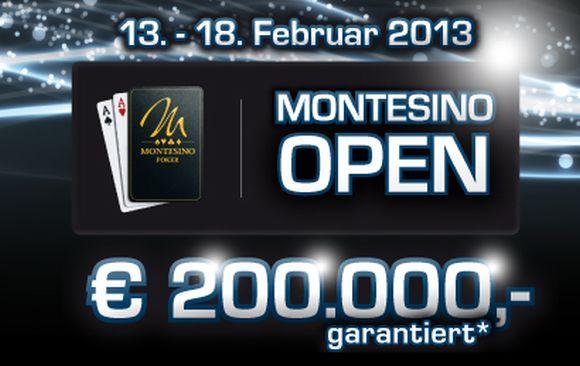 montesino_open_200k