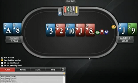 Zoom poker profitable
