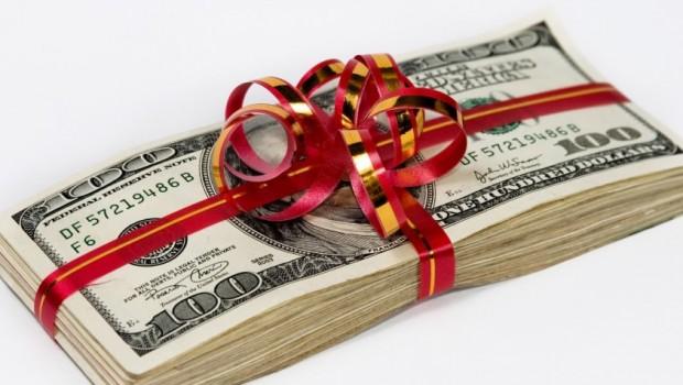 Scor op til $100.000 på PokerStars-indbetaling