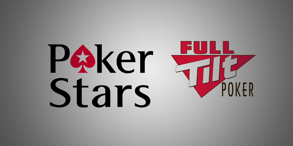 poker-stars-and-full-tilt-poker