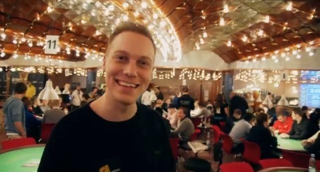 pokerfjaes_alexkp