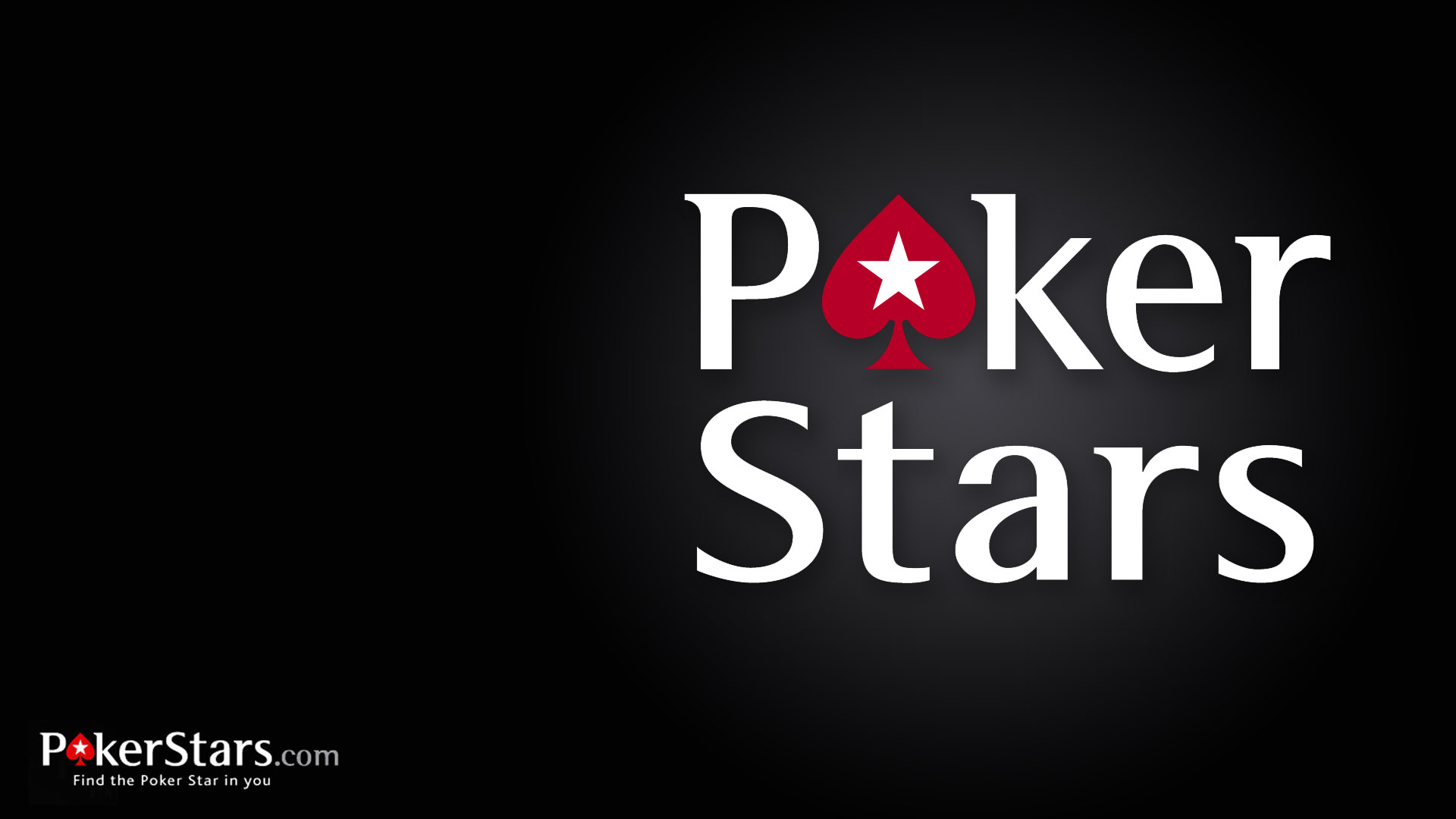 star poker free