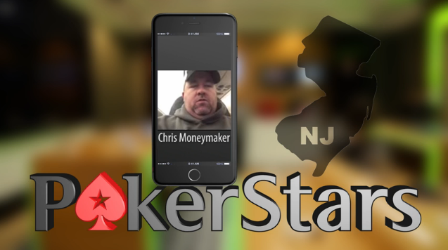 pokerstars_nj_moneymaker