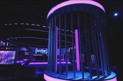 Shotclock og bluff-straf: Nyt poker-show har endelig fået premiere