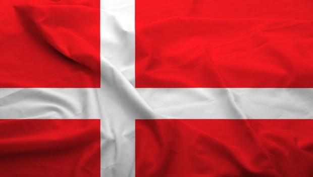 Danskerne gamblede for 8.4 mia. kr. i 2015