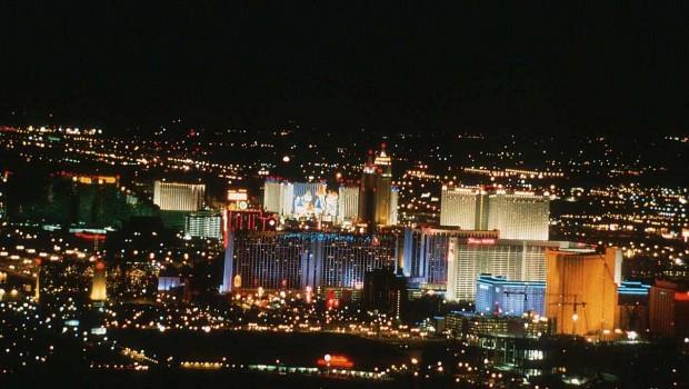 Nedturen fortsætter: Dårligste pokerår i Las Vegas i et årti