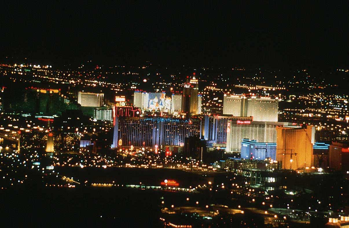 strip-las-vegas