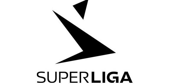 Odds på Superligaens næste trænerfyring: – Thorup er favorit