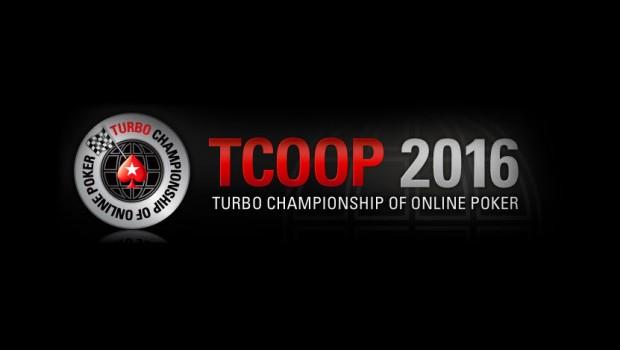 TCOOP skydes i gang med forventet overlay på $500.000