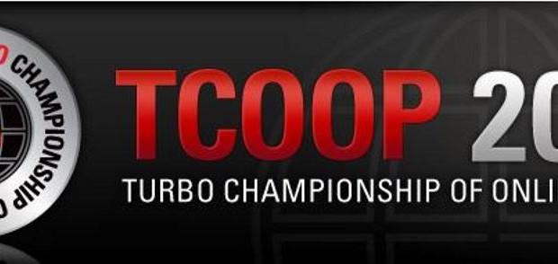 I dag kommer turbo-sejren – Se dagens TCOOP-program lige her