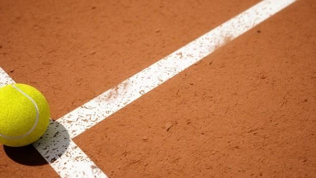 Tennis distancerer fodbold som den potentielt mest matchfixede sport