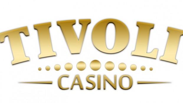 Tivoli lukker internationalt casino efter milliontab