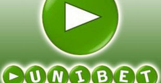 TV: Se teaseren for Unibet Open i København