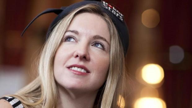 Dobbelt EPT-vinder optaget i kvindelig poker Hall of Fame